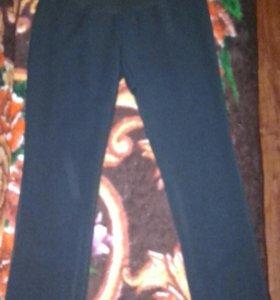 Классические брюки для беременных СВИТ МАМА