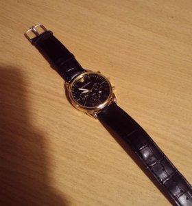 Часы Emperipo Armani