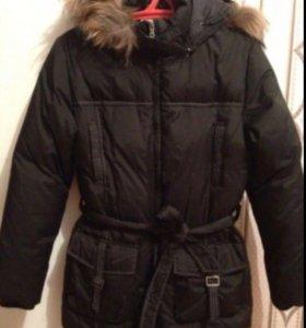 Куртки женски зимние