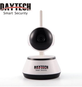 Ip видеокамера Daytech