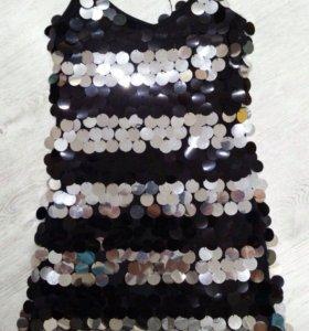 """Платье """"Vero Moda"""" 42"""