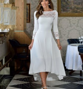 Платье новое шикарное! 👗 46 р
