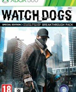 4 Игры на Xbox-360.