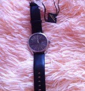Мужские часы Akribos