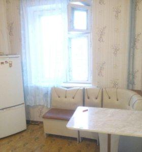 Сдам и продам 4-х комнатную в саянске