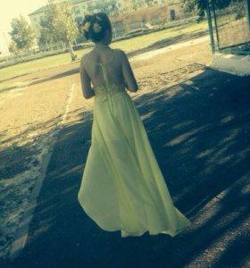 Платье ☺️