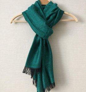 Новый шарф  ❗️не б/у❗️