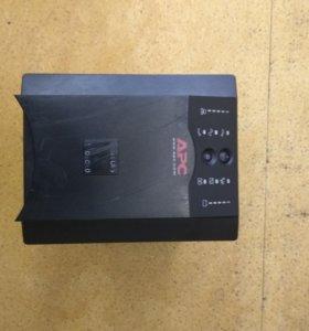 ИБП Smart-ups APC 1000