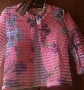 Платья ,пиджак