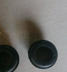 Прокладка клапана VAG 028103500