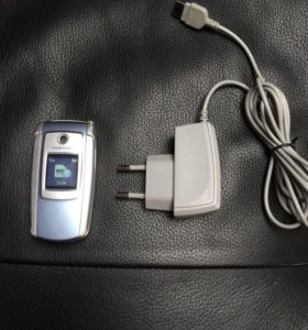Сотовый телефон Самсунг М300