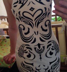 Платье Asos новое xs
