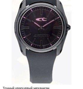 Часы Chronotech новые