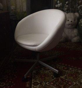 Офисное кресло ИКЕА