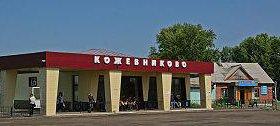 Квартиры в Кожевниково