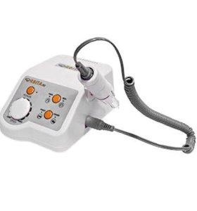 Профессиональный аппарат для маникюра и педикюра