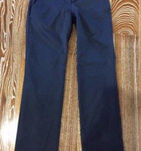 Продам брюки Lacoste новые