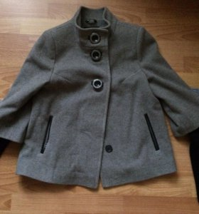 Пальто 44-46