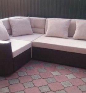Угловой диван (91)