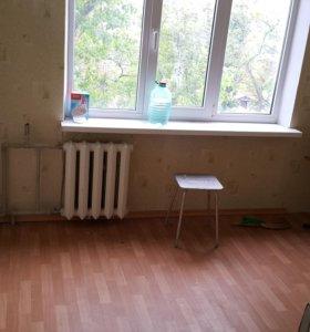 2-х комнатная квартира, 47 кв.м.5/5 эт.