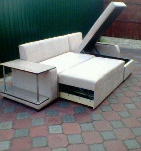Угловой диван (19)