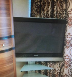 Телевизор Panasonic Veers
