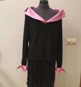 Блуза Ribkoff