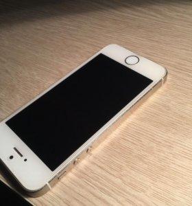 айфон 5 s 16 gb ❗️❗️❗️❗️❗️
