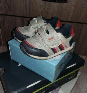 Продаю кросовки