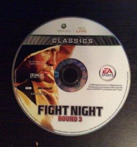 Оригинал диск для Xbox