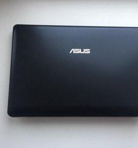 Ноутбук Asus нетбук