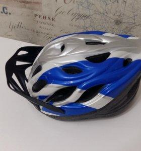Шлем, тел:89883803547