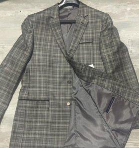 Пиджак мужской ✔️новый производство Турция