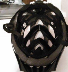 Велосипедный шлем venzo