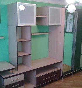 Ремонт мебели, сборка или разборка.