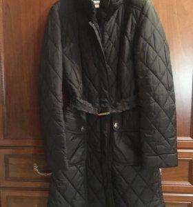 Пальто, Steinberg