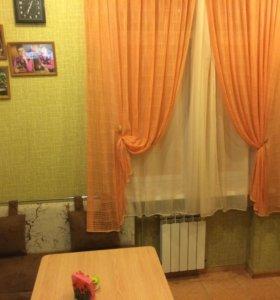 Квартира (3-ех комнатная)