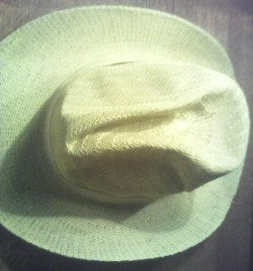 Классная шляпа