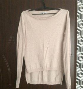 кофточка Calliope🛍 блузка кардиган свитер