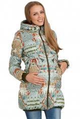 Куртка для беременных Modress maternity