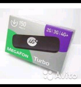 Настройка Вашего 4G модема под SIM для смартфона