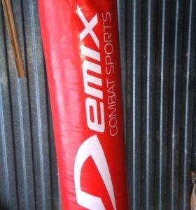 Груша боксерская Demix 25 кг
