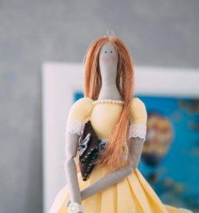 Куклы Тильда ❗️РАСПРОДАЖА❗️