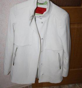 Пальто манго