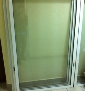 Окна для лоджии