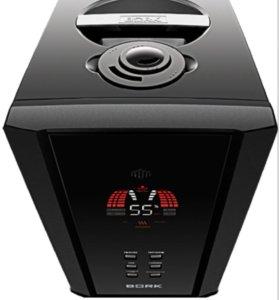 Увлажнитель Bork h500