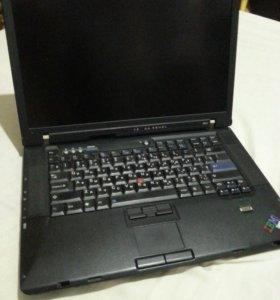 Ноутбук Z60m