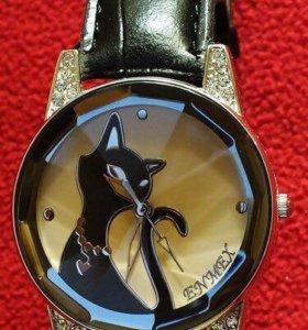Часы  Bagira