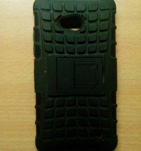 Продам телефон Lumia 640 DS
