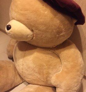 Мягкая игрушка - Медведь HALLMARK